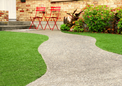 Synthetic-Turf-Installation-Miami-Florida