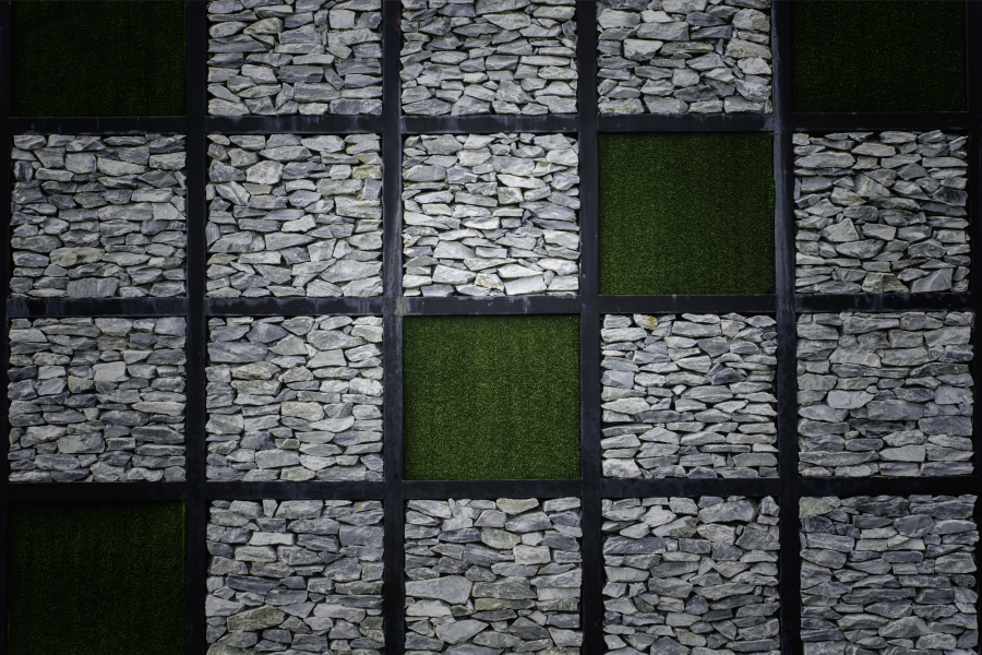 Artificial Grass Synthetic Turf And Putting Green Kings
